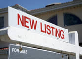 Real Estate Business in Glenroy