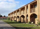 Motel Business in Colac