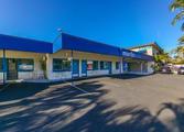 Motel Business in Biggera Waters
