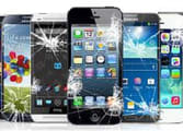 Mobile Services Business in NSW