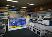 Homeware & Hardware Business in Werribee