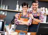 Restaurant Business in Bennetts Green