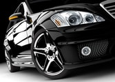 Accessories & Parts Business in VIC