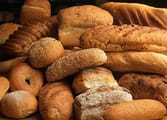 Bakery Business in Carindale