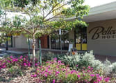 Food, Beverage & Hospitality Business in South Townsville