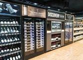 Shop & Retail Business in Flemington