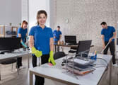 Cleaning Services Business in Tweed Heads