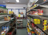 Grocery & Alcohol Business in Gordon Park