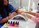 Beauty Salon Business in QLD