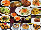 Catering Business in Point Cook