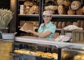 Takeaway Food Business in Carseldine