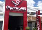 Franchise Resale Business in Rockhampton