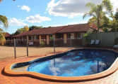 Accommodation & Tourism Business in Childers