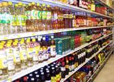 Food & Beverage Business in Clayton