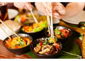Food, Beverage & Hospitality Business in Airlie Beach
