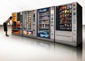 Transport, Distribution & Storage Business in Glen Waverley