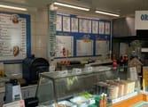 Food & Beverage Business in Lorne