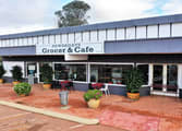 Grocery & Alcohol Business in Newdegate