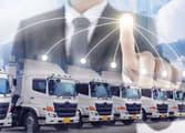 Truck Business in Sydney