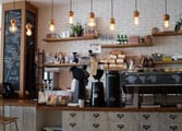 Cafe & Coffee Shop Business in Annerley
