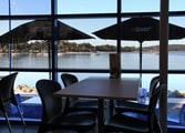 Cafe & Coffee Shop Business in Batemans Bay