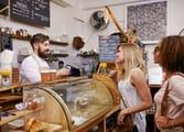 Restaurant Business in Brunswick