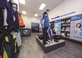 Retail Business in Perth