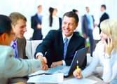 Brokerage Business in Mackay