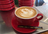 Cafe & Coffee Shop Business in Cooroy