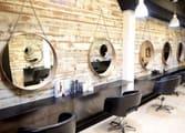 Hairdresser Business in Carlton North