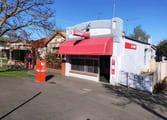 Shop & Retail Business in Ballarat North