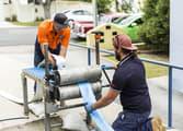 Repair Business in Toowoomba