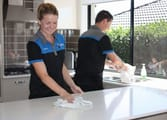 Cleaning Services Business in Cairns North