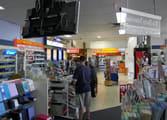 Newsagency Business in Wagga Wagga