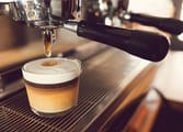 Cafe & Coffee Shop Business in Balgowlah