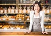 Bakery Business in Fawkner