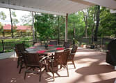 Resort Business in Bracken Ridge