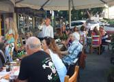 Cafe & Coffee Shop Business in Murwillumbah
