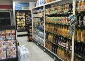 Food & Beverage Business in Toowoomba
