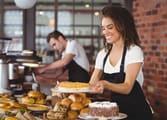Bakery Business in Ballina