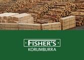 Rural & Farming Business in Korumburra South