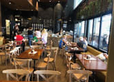 Food, Beverage & Hospitality Business in Toowoomba