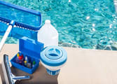 Pool & Water Business in Townsville City