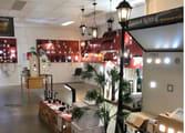 Shop & Retail Business in Rocklea
