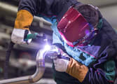 Industrial & Manufacturing Business in Newcastle