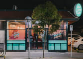 Bars & Nightclubs Business in Footscray