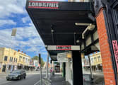 Franchise Resale Business in Fitzroy