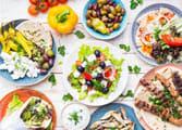 Food, Beverage & Hospitality Business in Redfern