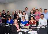 Education & Training Business in NSW