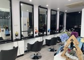 Beauty Salon Business in Neutral Bay